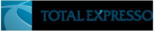 Total Expresso Logo